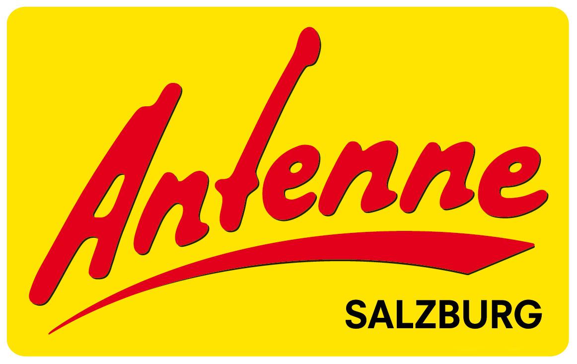 Antenne Salzburg 2016