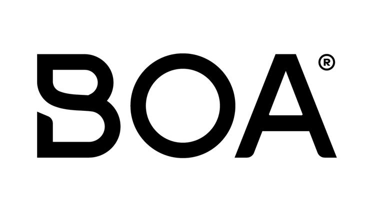 BOA 2019