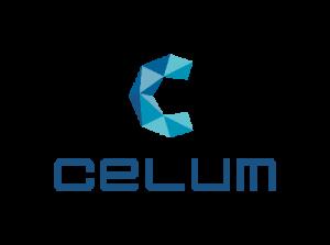 CELUM 2019