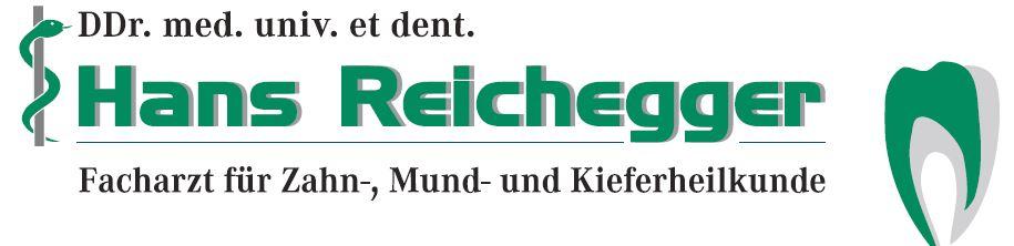ddr-hans-reichegger-2016