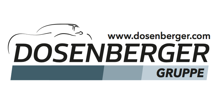 Dosenberger 2018
