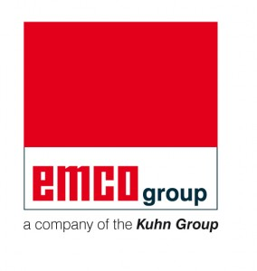 EMCO_BusinessCard_85x54_RückKuhn.indd