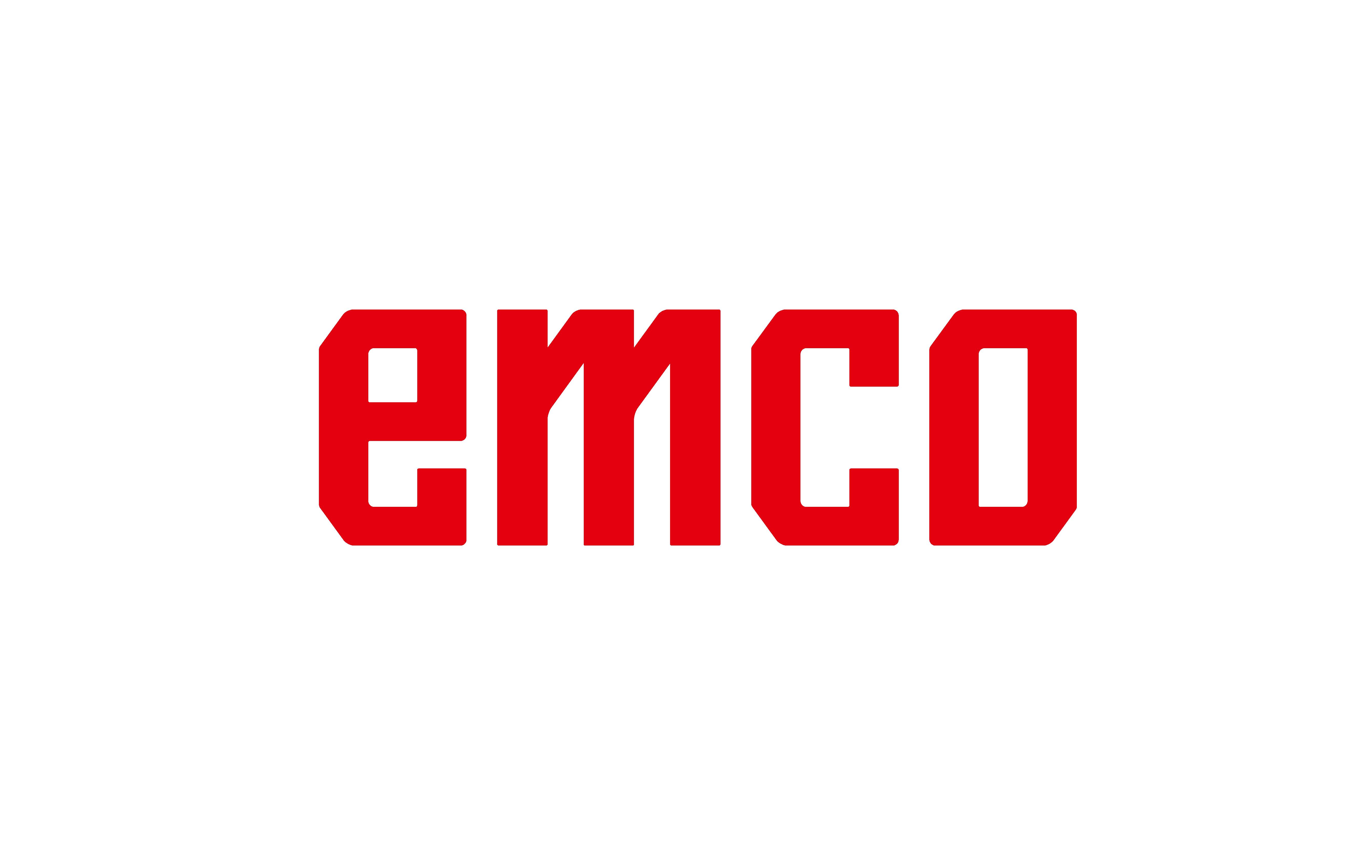 EMCO_Logo_solo-4c-RZ