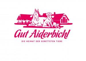 Gut Aiderbichl Logo NEU