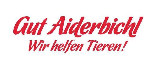 Gut Aiderbichl