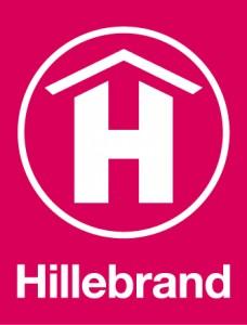 HILLEBRAND Logo 2016