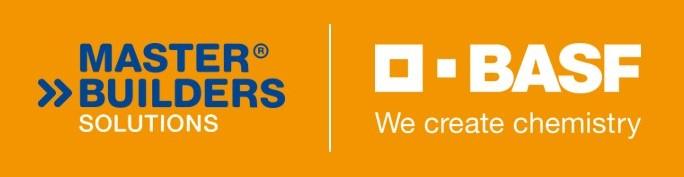 !Master Builders Solutions_BASF Logo (2)
