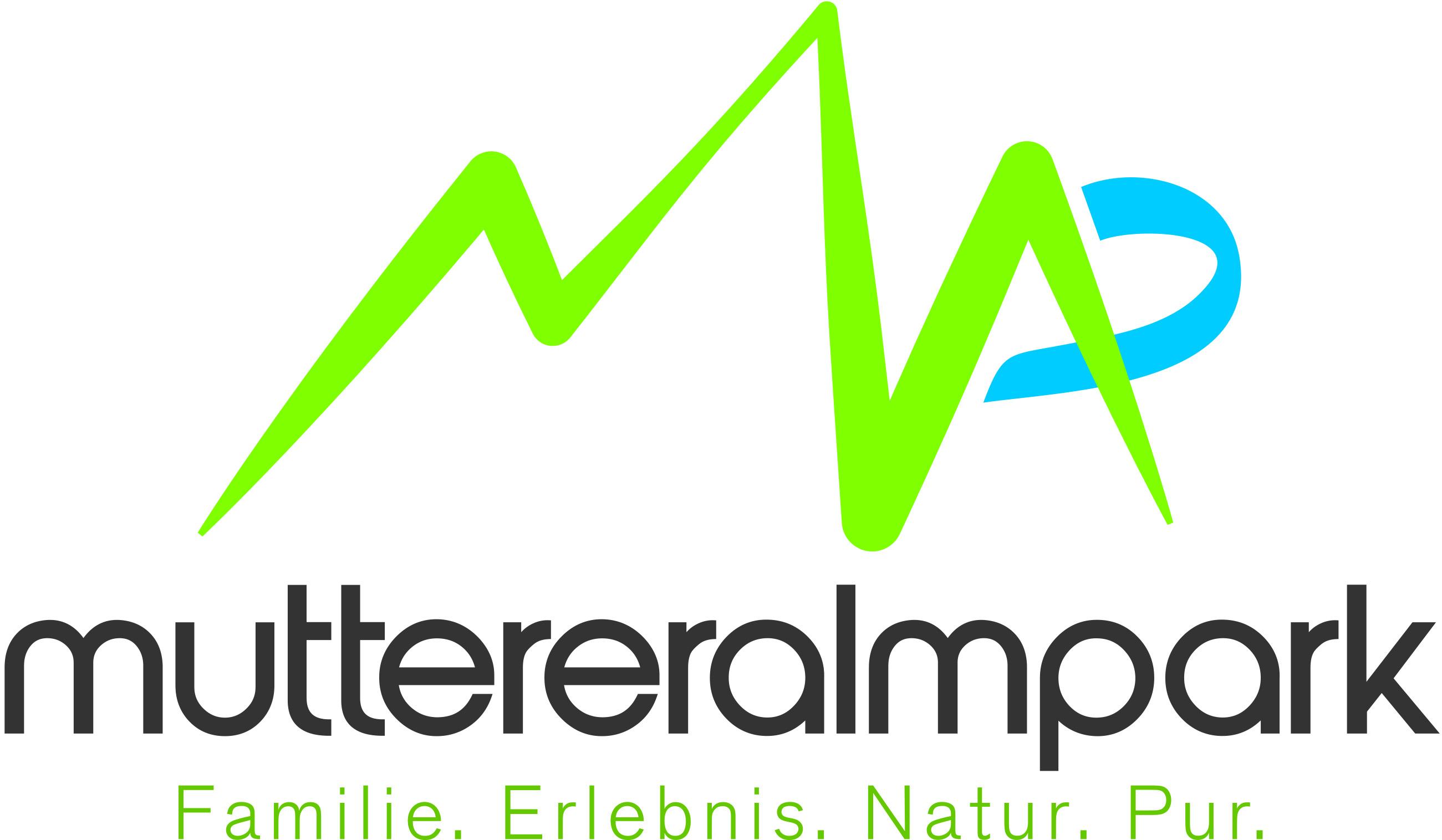 logo-muttereralmpark