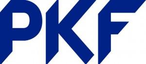 PKF 2018