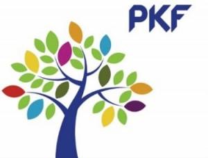 PKF mit Baum