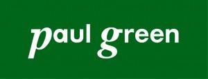 Paul Green 2016