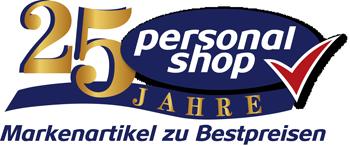 Personal Shop 2019