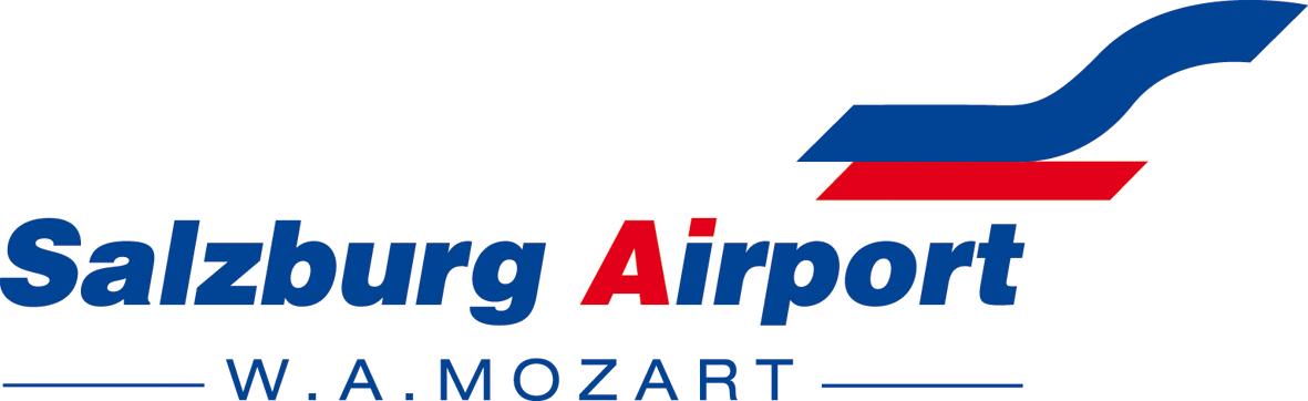 SFG Logo AIRPORT_4c