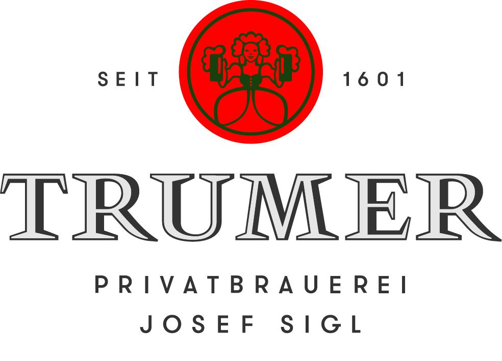 Trumer Privatbrauerei 2019