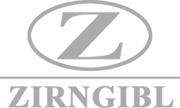 Zirngibl 2019